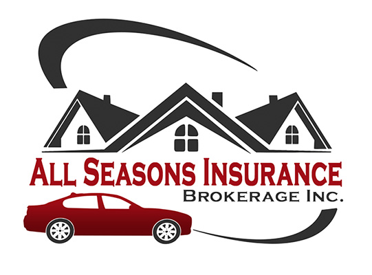 All Seasons Insurance